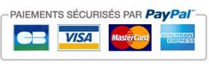 paiement-securise-paypal