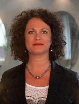 Laëtitia DORIO Coach en image