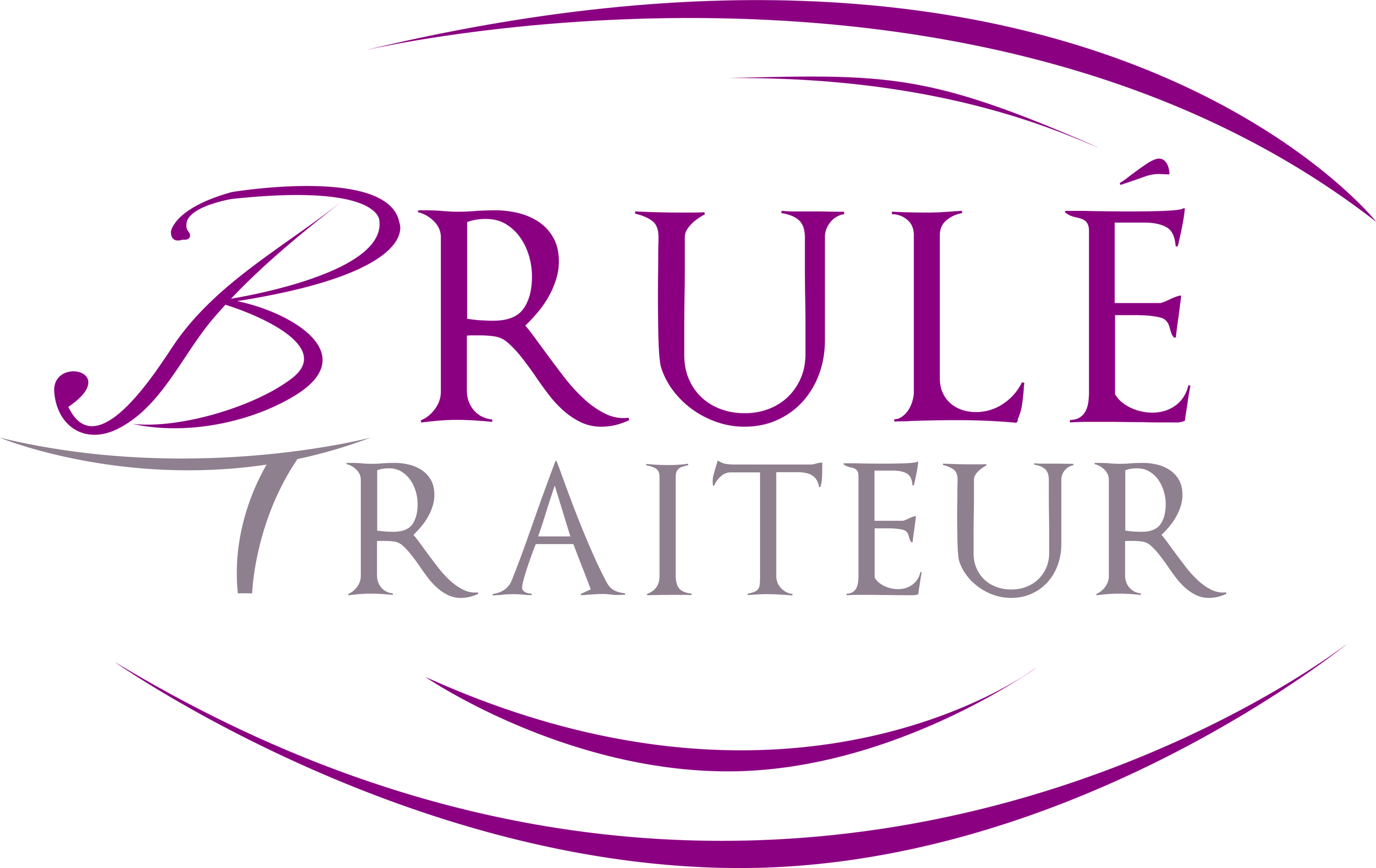 Brule-traiteur