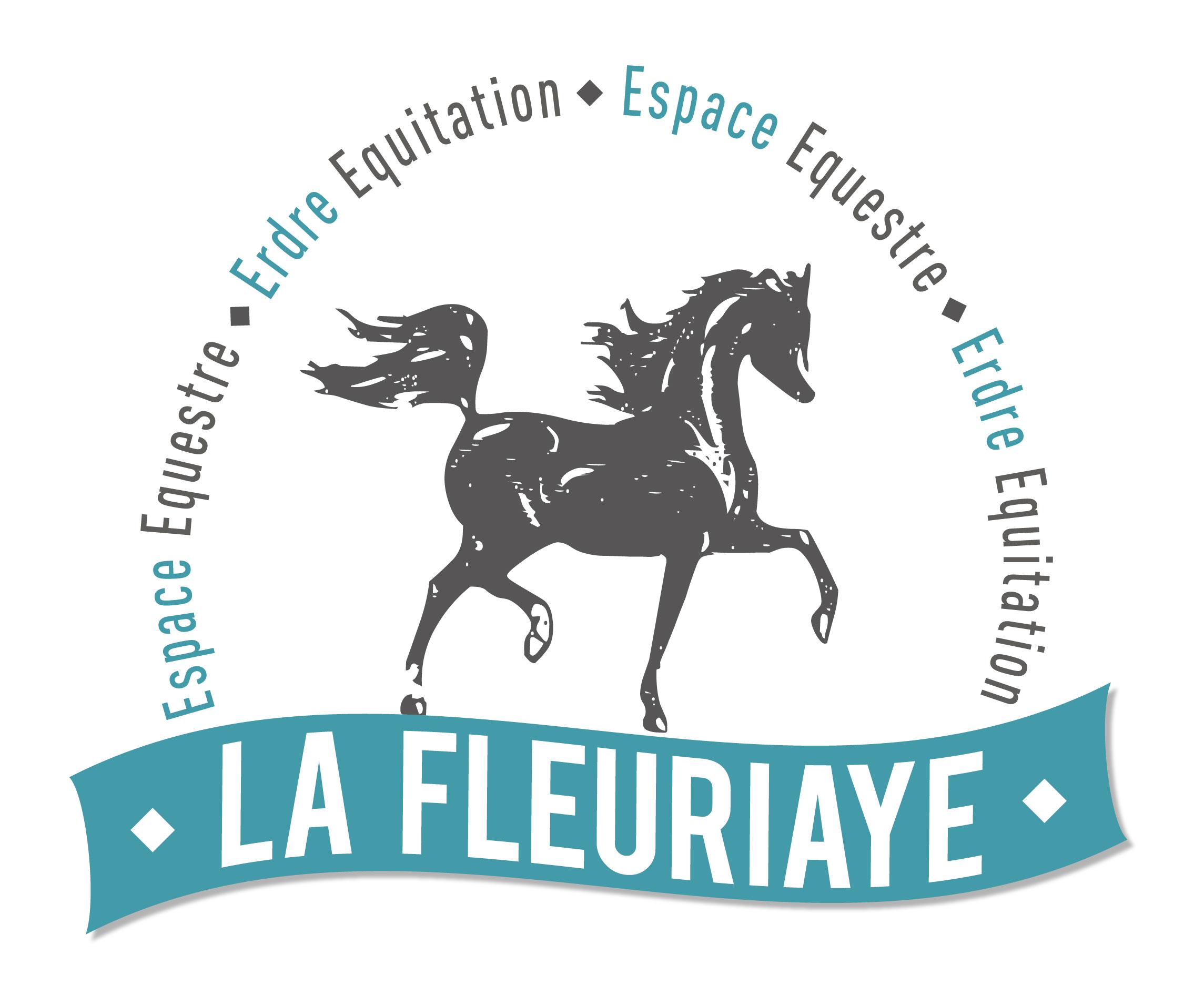 La-fleuriaye