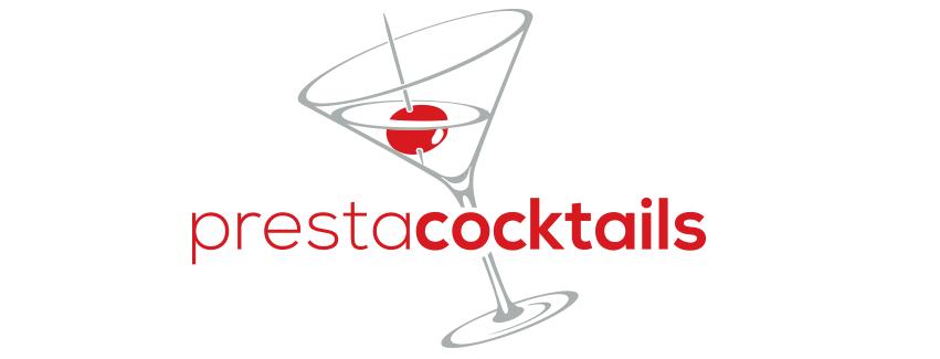 Prestacocktail