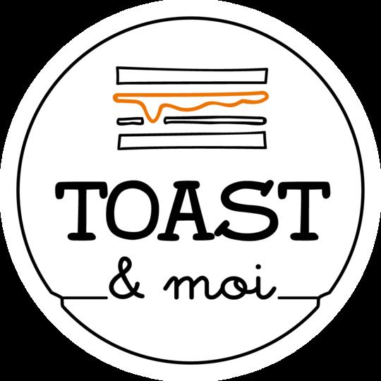 Toast moi