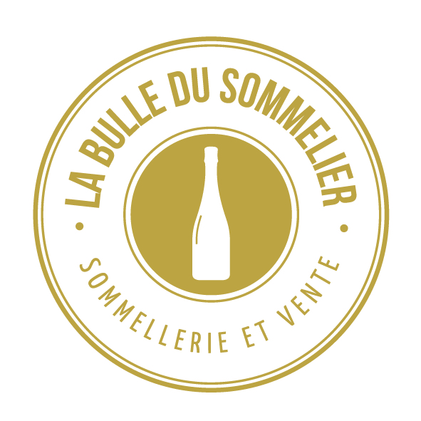 la-bulle-du-sommelier