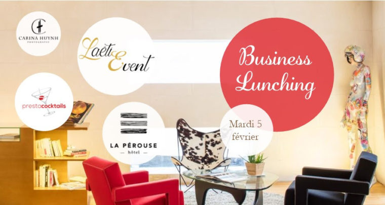 business-lunching-05-02-2019-hotel-la-perouse