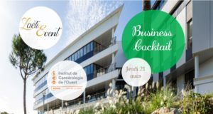 business-cocktail-ICO-21-03-2019